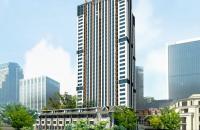 Bán nhanh căn hộ chung cư C46 Định Công tầng 1106, DT  95m2 bán giá 23.tr/m2: 0962449105