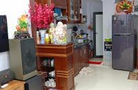 Chính chủ bán nhà 2 tỷ Tây Hồ- Ảnh thật – 29M2- Liên hệ em Linh 0975333100