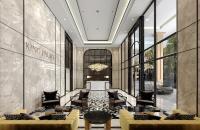 KING PALACE - Chung cư Cao cấp Bậc Nhất Hà Nội, Tiêu chuẩn Khách sạn Marriott. 0336888168