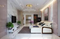 Cần bán căn  hộ cc tòa Trung Yên Plaza nhà đẹp dt: 112m2-2 ngủ giá giẻ