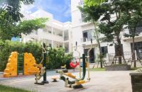 Những căn cuối cùng liền kề Pandora Thanh Xuân, 147m, 5 tầng phù hợp mọi nhu cầu sử dụng 0985999685