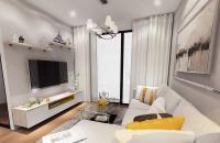 Bán căn hộ 110m2-3 ngủ tòa 71 Nguyễn Chí Thanh căn góc giá giẻ