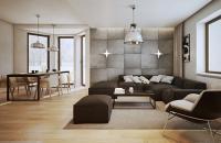 Bán căn hộ tòa 104m2-2 ngủ G3AB Vũ Phạm Hàm nhà đẹp giá hợp lý