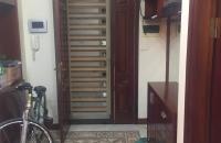 Bán chung cư Cienco 1 Hoàng Đạo Thúy : 110m2 , 3PN , full nội thất , căn góc đẹp