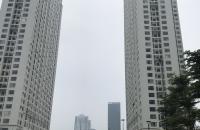 CƠ Hội sở hữu căn 84m2, giá 2,6 tỷ còn 1 căn tại cc An Bình city