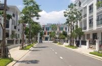 Vinhomes Gardenia – Hàm Nghi đẳng cấp, 93m, mặt tiền 6m, 19.5 tỷ, LH 0904583356