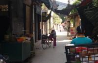 Nhà Trọ 44m2, MT 6m, Trâu Qùy Gia Lâm, giá 1ty280Tr.