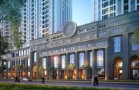 Bán căn hộ chung cư cao cấp Full nội thất 3PN 3,1 tỷ LH 0913560299