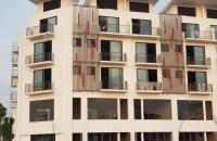 Các căn shophouse cuối cùng Khai Sơn Long Biên, TT 30%, vay 65%, LS 0%/24th