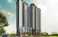 Bán chung cư Pandora chuẩn Singapore quận Thanh Xuân, Giá hơn 2 tỷ/ căn, nhiều ưu đãi cho khách hàng Liên hệ:0932363868