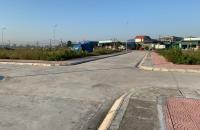 Chính chủ bán 50m2 đất Đấu Gía Phú Lương, Hà Đông, Hà Nội, đường 12m, cơ sở hạ tầng đồng bộ.