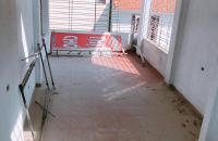 Nhà 3.5 tầng mới xây sát khu Vinhomes, ô tô đỗ cửa 55m2, giá 3.95tỷ. LH 036.3416.001