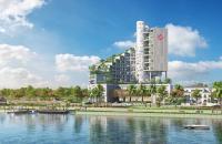 Phú Hải Riverside Khu Đô Thị Đáng Sống Bậc nhất TP Đồng Hới Lh: 0949 415 373