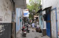 Bán Gấp Nhà Trọ 2 Tầng Kiên Thành, TQ, Gia Lâm 1Ty450Tr.