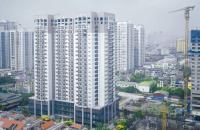 Cần bán căn hộ 122m2 tòa 24T3 Thanh Xuân Complex đã nhận sổ đỏ, giá tốt hơn thị trường
