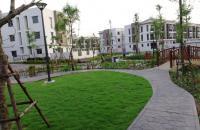 Liền kề hướng Bắc ST4 KĐT Gamuda Gardens diện tích 112m2 giá 9 tỷ 0942447950