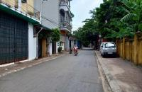3.85 Tỷ, có nhà Nguyễn Trãi, Thanh Xuân, 48m2, Ô tô, Thu nhập 12tr/th. 0965.229.799