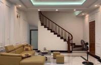 Cần tiền bán gấp nhà nguyễn Hoàng 41m2, Ô TÔ đỗ sau nhà, chỉ 3 tỷ, Lh: 0394291901.
