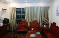 Bán Gấp Nhà Phố Minh Khai, Hai Bà Trưng, Kinh Doanh, Ôtô tránh, 65m2x4T, Giá 5.95 tỷ.