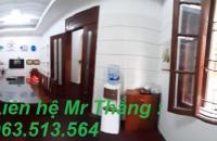 Bán Gấp Nhà Phố kim Đồng 123m,MT12m Ôtô-Kinh Doanh chỉ 15.6 tỷ
