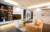 Cần bán gấp căn hộ duy nhất 3 ngủ giá 3,5 tỷ tại chung cư cao cấp Imperia Sky Garden, tặng ngay 60tr đồng!