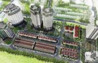 Hot!!! chính chủ bán dự án ct1 yên nghĩa bộ tư lệnh thủ đô giá gốc 10,9tr/m2 lh ngay 0339524991