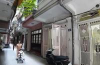 Bán nhà Thanh Xuân, Phố Tô Vĩnh Diện nhà đẹp giá đẹp 40m2 giá 2.9 tỷ.