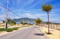 Chỉ 50 triệu nhận đặt chỗ vị trí đẹp tại đất nền biển Cà Ná , Ninh Thuận