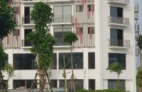 Suất ngoại giao ShopHouse Khai Sơn cuối cùng được hưởng chính sách lãi suất 0%/24 tháng