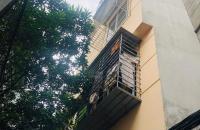 [ HIẾM] nhà phố Lê Quang Đạo – 75m2 x 5 tầng, thang máy, gara ô tô cho thuê 20 tr/ tháng, chỉ gần ...