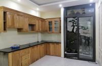 Chính chủ có nhà đẹp cần  bán ngay Trần Phú-HĐ(33m2*5T), giá 2.7 tỷ.LH 0365475037