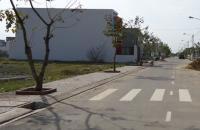 Cần bán mảnh đất thổ cư gần trường Biên phòng, đã có sổ đỏ, từ 9 triệu/m2