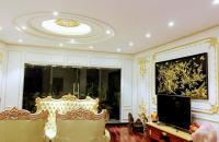 Bán nhà Nguyễn Sơn cực đẳng cấp, đẹp long lanh, LÔ GÓC, để 3 Ô tô, 100m, 7.8 tỷ
