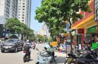 [ HIẾM] Bán gấp!! nhà ngã 4 bưu điện Hà Đông 35m2 x 2 tầng, ô tô, kinh doanh, vỉa hè 1,5m chỉ 2,7 ...