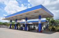Chuyển nhượng, hợp tác đầu tư dự án cây xăng tại Hà Nội, giá thỏa thuận, LH 0904583356