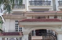Cần Bán Siêu Biệt Thự tại Quận 7, Hồ Chí Minh