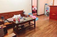 Bán căn 2 phòng ngủ 76m2 CT8B Văn Quán, Hà Đông, 1.5 tỷ