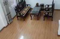 Bán  nhà Thái Hà Đống Đa  5 tầng mặt tiền 5.6m giá 3.1 tỷ, đẹp không tỳ vết, LH 0983416997