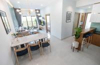 Mua bán cho thuê căn hộ quận 12 Picity High Park Thạnh Xuân
