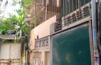 Bán nhà Yên Lãng, Đống Đa 62m 2 tầng, mặt tiền 4.2m giá 4.5 tỷ, ngõ rộng, vị trí tuyệt đẹp, LH ...