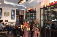 Bán nhà mặt Phố Hoàng Ngân, Nguyễn Thị Đinh, Cầu giấy hơn 14 tỷ kinh doanh đỉnh