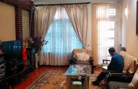 Chỉ 5,15 tỷ phố Nguyễn Chí Thanh tặng toàn bộ nội thất xịn xò đắt tiền