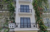CC bán gấp nhà mới xây cực đẹp tại Hà Trì-HĐ. Ô tô đỗ gần. Giá chỉ 2.3 tỷ