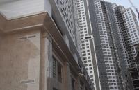 Cực Hiếm...Bán suất ngoại giao căn 92m2 dự án IA20 Ciputra View sông Hồng, cầu Nhật Tân chênh rẻ 120tr