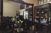 Nhà hiếm Nguyễn Trãi, Ngã Tư Sở, 28m2, 4 tầng, 2.3 tỷ