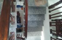 Bán Nhà đẹp La Khê, Hà Đông. 3 gác đậu cửa. Kinh doanh. Giá 2 tỷ 7.