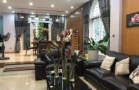 Bán nhà Phân Lô Vip Lạc Trung 90m2 MT 6m Ô Tô tránh Ở Kinh doanh đỉnh 11.5 Tỷ 0905597409
