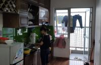 Bán căn góc 2PN chung cư 536A Minh Khai cạnh Times City giá rẻ nhất thị trường