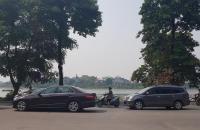 Phân Lô, Ô tô Tránh Nguyễn Hữu Thọ,Linh Đàm, Hoàng Mai 38m2 x 4 tầng. 2.9 tỷ. 0971320468.