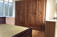 Tôi bán căn hộ 2 ngủ full đồ CT1-1 Mễ Trì Hạ full nội thất đẹp giá 1,8 tỷ Lh 0985409147
